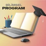 Bilimsel Program