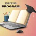 Eğitim Programı