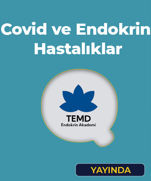 Covid ve Endokrin Hastalıklar